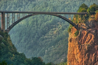 bridge-2747511_640