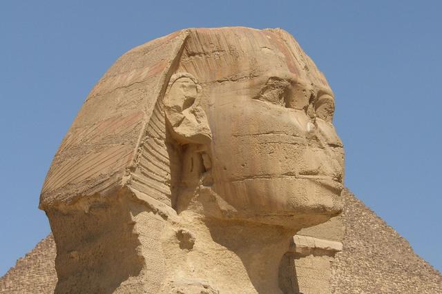 египет_640x426