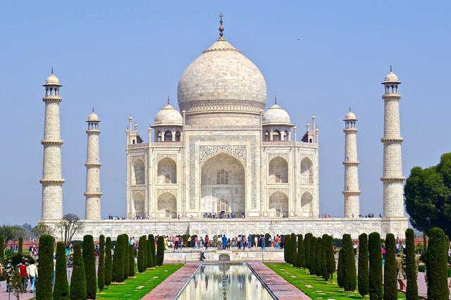 india-tajmahal_1280_640x426