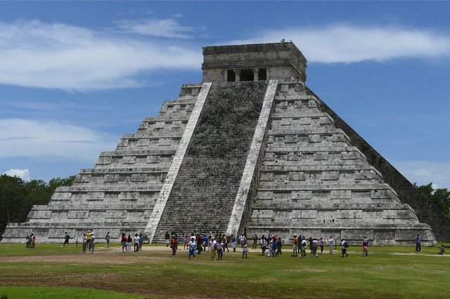 мексика_640x426